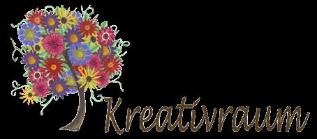 Kreativraum-Ulm